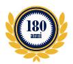 stemma180esimo