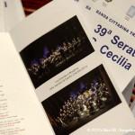39 Santa Cecilia